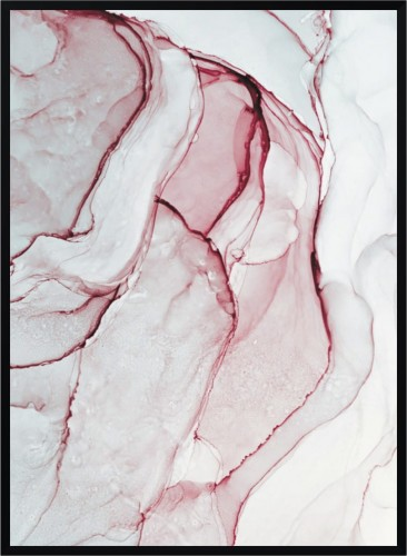3ad2305a Plakat Abstract